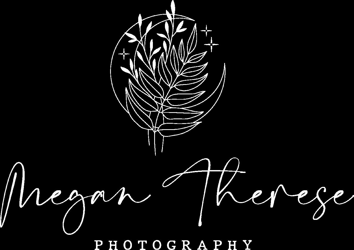 MEGAN THERESE PHOTOGRAPHY